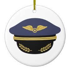 aviation ornaments keepsake ornaments zazzle