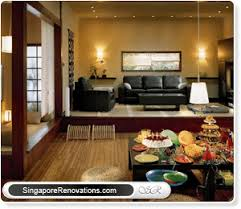 Home Design Companies In Singapore Singapore Renovation 1 Interior Design U0026 Renovation Company In
