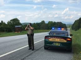 Vermont travel safety images Vsp press releases august 2017 jpg