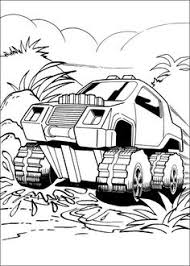 hotwheels coloring pages four car wheels speeding coloring page race car party