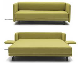 most comfortable futon sofa furniture nice most comfortable sofa bed 8 tips to find the