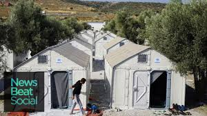 ikea refugee shelter named best design of 2016 youtube