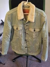 Meme Jacket - bleached my denim jacket 2 weeks ago album on imgur