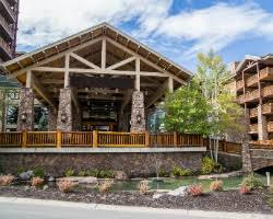 westgate park city resort and spa timeshare resales search