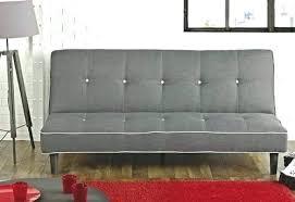 leclerc canapé canape clic clac leclerc instructusllc com