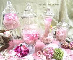 dekorasi candy buffet adelh gifts