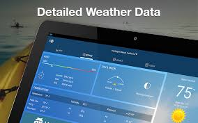 the best weather app for android selecting the best weather app for your phone buzz2fone