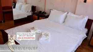 Hotel Duvet Skopje Hotel Super 8 Skopje Macedonia Best Prices Youtube
