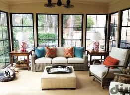 Best 25 Screened Porch Decorating by Windows Porch Windows Ideas Screen Porch Decor 25 Best Ideas About