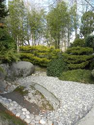 pierre pour jardin zen jardin sec jardin zen le blog de ji elle