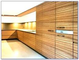 how to clean wood veneer kitchen cabinets kitchen cabinet veneer wood veneer for refacing kitchen cabinets