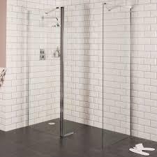 rooms bathroom takeaway