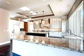 kitchen countertops with white cabinets white granite countertops moon white granite with dark wood