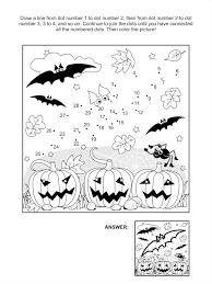 stellaluna coloring page promoting success free stellaluna bat activities and printables