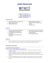 Resume Template Sales Associate Awesome Collection Of Sales Professional Resume Sample With Resume