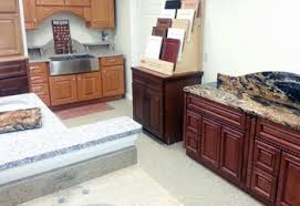 Shop Vanities Maine Kitchen Bathroom Cabinets Maine Granite Shop Vanities
