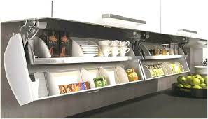 ranger placard cuisine placard rangement cuisine astuce rangement placard cuisine astuce