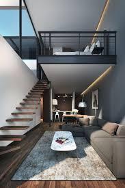 modern contemporary homes 16 superb contemporary home decoration ideas futurist architecture