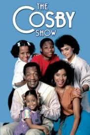 Seeking Season 1 Cast Seeking Comfort From The Cosbys Abby The Record