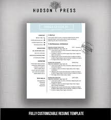 51 best resume templates images on pinterest cover letter