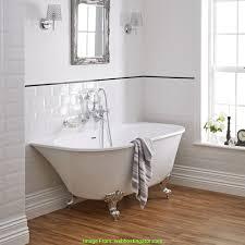 leroy merlin vasche da bagno grazioso vasca da bagno con piedini leroy merlin bagno idee con