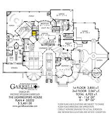 house plans with dimensions lightkeeper s house plan house plans by garrell associates inc
