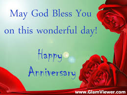 wedding wishes quotes for family happy anniversary greetings wish for couples marriage anniversary
