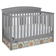 baby cribs baby furniture for baby jcpenney