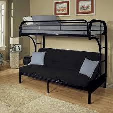 Hyder Bunk Beds Bunk Beds Hyder Cosmic Studio Bunk Bed Hyder Cosmic Studio