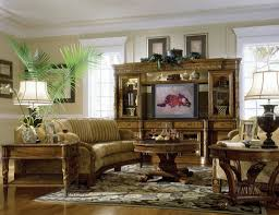 glamorous living rooms cheap living room design for small spaces