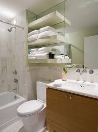 storage above toilet houzz