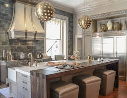 walnut countertops wood countertop butcherblock and bar top blog house beautiful kitchen of the month november 2014 designed by matthew quinn