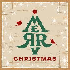 christmas cards half price sale u2013 shipston home nursing