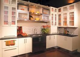 Metal Kitchen Storage Cabinets Kitchen Metal Kitchen Cabinets Ikea Unabashed Ikea Tall Cabinet