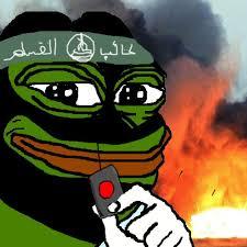 Depressed Frog Meme - best of depressed frog meme pepe meme frog pepe pinterest 80