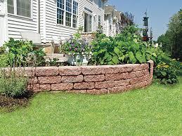walls stone center of va www stonecenterofva com