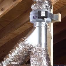 bathroom exhaust fan installation instructions best bathroom ceiling fan derekhansen me