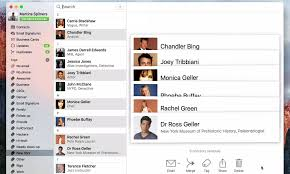 Icloud For Business Email by Fullcontact Launches A Better Alternative To Your Mac U0027s Built In
