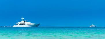 yacht decor yacht decors in south florida u2013 ft lauderdale fl