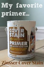 Painting Cabinets Without Sanding Top 25 Best Zinsser Paint Ideas On Pinterest Lowes Specials