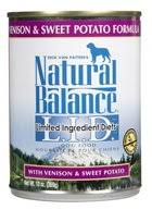 dog with dog food allergy diagnosis u0026 natural treatment