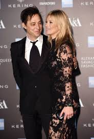 moss and kate moss s ex boyfriends and rumored hookups in pictures telegraph