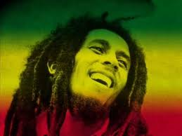 can marley bob marley i can see clearly youtube