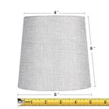 Clip On Chandelier Lamp Shades Small Lamp Shades Give Your Chandelier A Glowing Lift U2013 Lampsusa