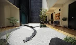 Wohnzimmer Ideen Asiatisch Verlockend Asiatischen Garten Design Ideen Aufregend Steingarten