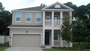 comfortable cool garage doors for two car garage with concrete