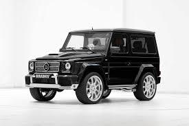 mercedes benz jeep 2014 mercedes benz g500 swb 6 1 widestar by brabus media anarchist