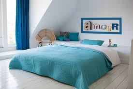 les couleures des chambres a coucher couleurs des pièces couleurs de chambre à coucher gamma be