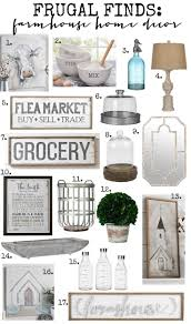 Frugal Home Decorating Ideas by 2754 Best Inspiration Ideas Images On Pinterest Back To