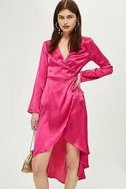 robe de chambre en satin robe chambre peignoirs femme en satin comparez et achetez